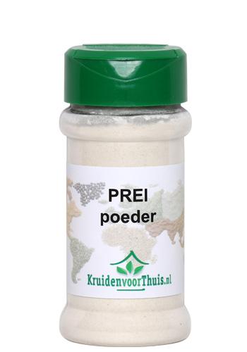 Prei Poeder