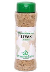 Steak kruiden
