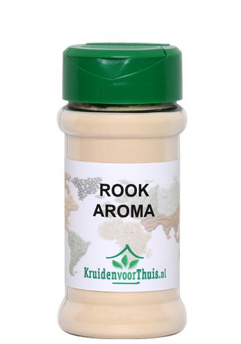 Rook aroma