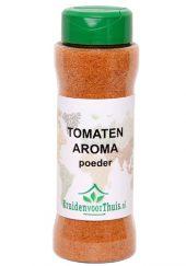 Tomaten Aroma