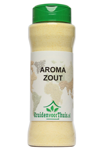 aromazout